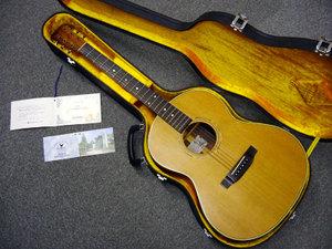 20100214a