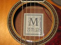 Morgan3_1