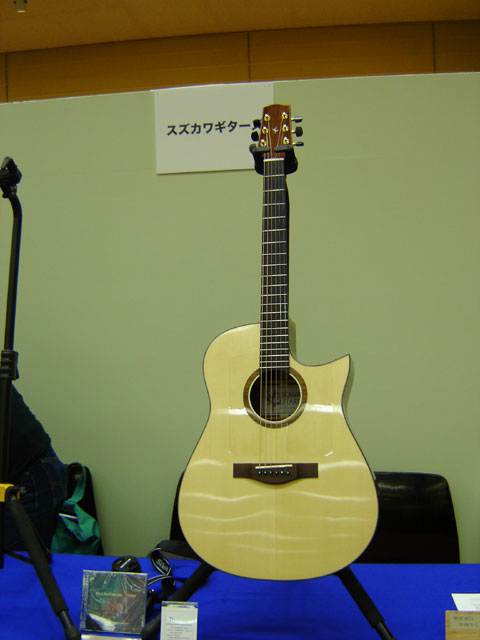 20090516l